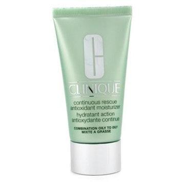 Clinique Continuous Rescue Antioxidant Moisturizer( Combination Oily to Oily Skin )