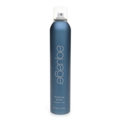 Aquage Finishing Spray