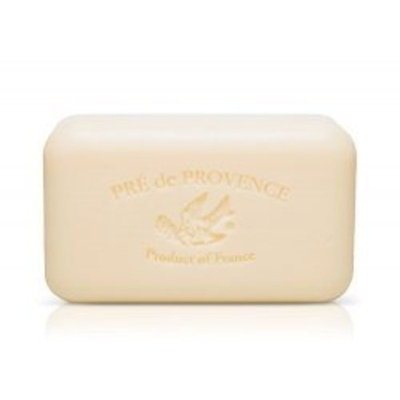 Pre de Provence Agrumes Soap, 150g wrapped bar. Imported from France. With shea butter and natural herbs and scents.
