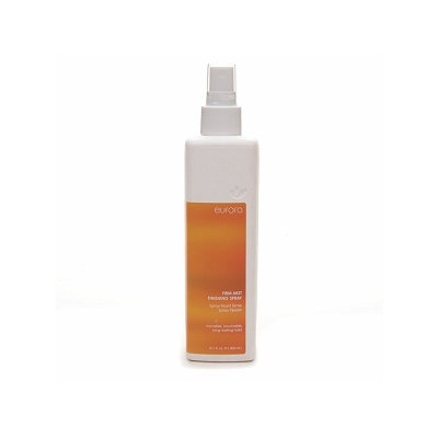 Eufora Firm Mist Finishing Spray
