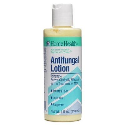 Home Health Antifungal Lotion, 4 Ounce