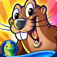 Big Fish Games, Inc Fairway Solitaire Blast