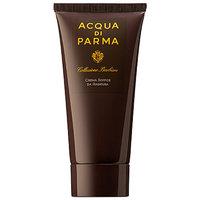Acqua Di Parma Collezione Barbiere Soft Shaving Cream Cream 2.5 oz