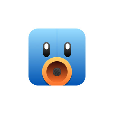 Tapbots Tweetbot 3 for Twitter (iPhone & iPod touch)