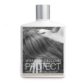 Warren-Tricomi Protect Fortifying Conditioner