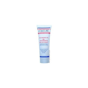 Folicure Extra Hold Styling Gel, 8 Ounce