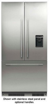 Fisher & Paykel RS36A72U1 36