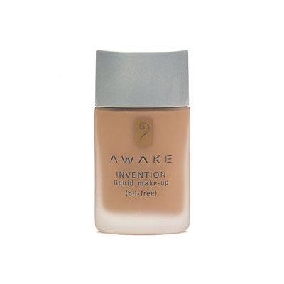 Awake Invention Liquid Make-Up (oil-free)