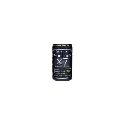 Starchem Labs EVOLUTION X-7 WTRMELON 25/SR