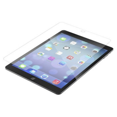 Tablet Screen Protector ZAGG 12in Clear