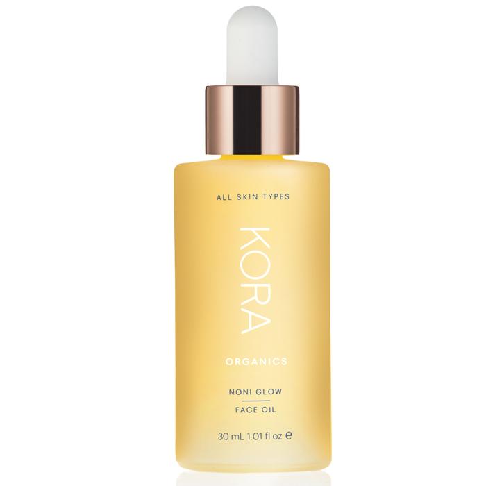 KORA™ ORGANICS Noni Glow Face Oil