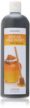 Coastal Scents Natural African Wild Honey
