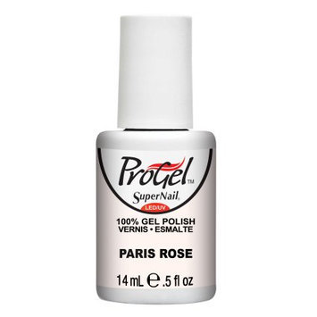 SuperNail ProGel Gel Polish