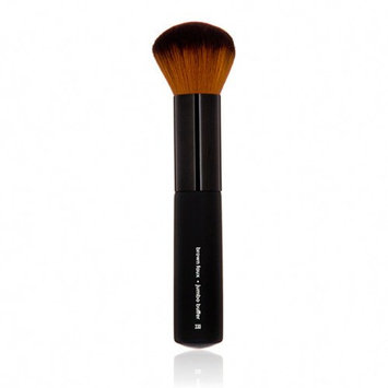 Purely Pro Cosmetics Vegan Brush
