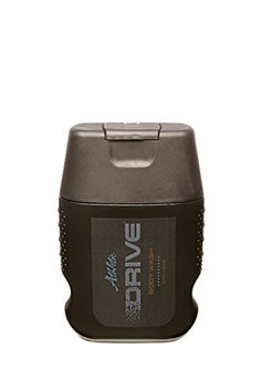 Caren Original Drive Athletic Body Wash for Men