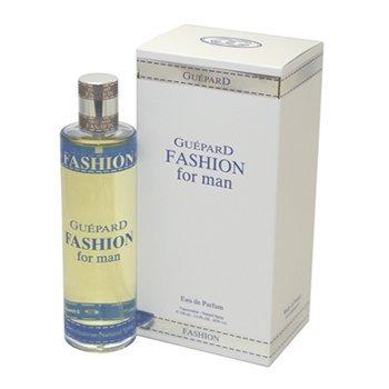 Guepard Fashion Eau de Parfum Spray for Men