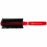 Rodeo 1023 Classic Series Hair Brushes