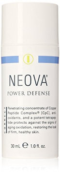 Neova - Power Defense