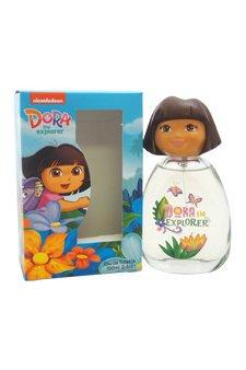 Marmol & Son Dora Eau de Toilette for Kids