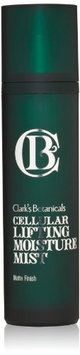 Clark's Botanicals Cellular Lifting Moisture Mist 3.4 Fl Oz
