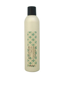 Davines This is A Medium Hair Spray for Unisex