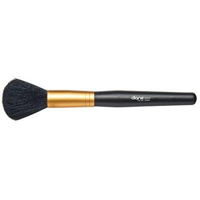 Diane Dome Powder Makeup Brush (Pack of 12)