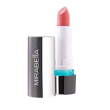 Mirabella Color Vinyl Lipstick
