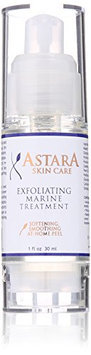 Astara Exfoliating Marine Treatment