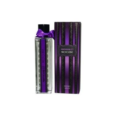 PENTHOUSE Provocative Eau de Parfum Spray for Women