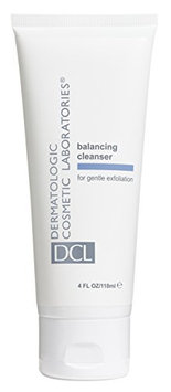 DCL Balancing Cleanser 4oz