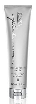 Kenra Platinum Straightening Gelee 8 (for Men and Women)