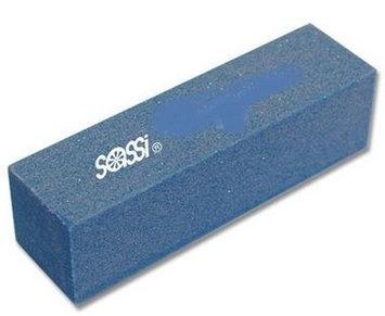 Sassi Blue Emery Block