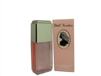 White Shoulders By Evyan For Women. Eau De Cologne Spray 2.75 Ounces