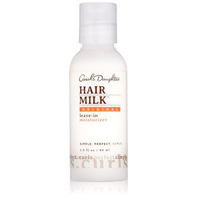 Carol's Daughter Original Hair Milk Leave In Moisturizer