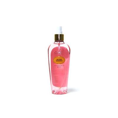 Cielo Beyond Romance Fragrance Body Mist