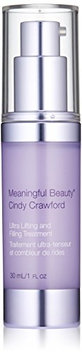 Meaningful Beauty Ultra Lifting and Filling Treatment