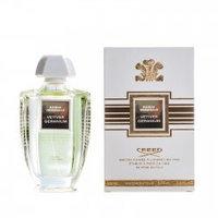 Creed Aqua Original Millesime Spray for Women