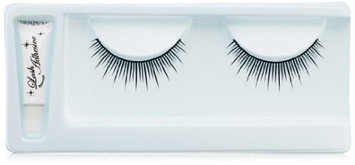 NYX Fabulous Eye Lashes