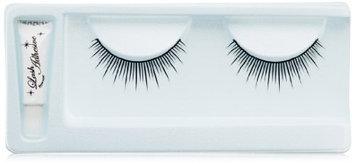 NYX Fabulous Eye Lashes