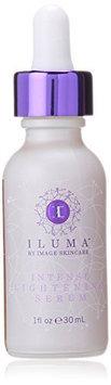 Image Iluma Intense Lightening Serum