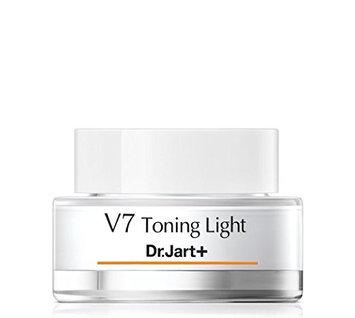 Dr. Jart V7 Toning Light