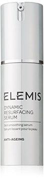 ELEMIS Dynamic Resurfacing Serum