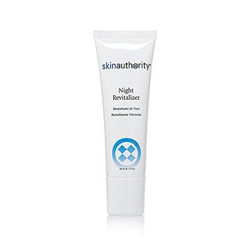 Skin Authority Night Revitalizer