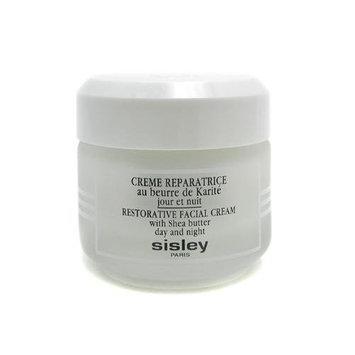 Sisley Botanical Restorative Facial Cream with Shea Butter