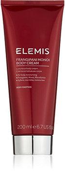 ELEMIS Exotic Frangipani Monoi Body Cream