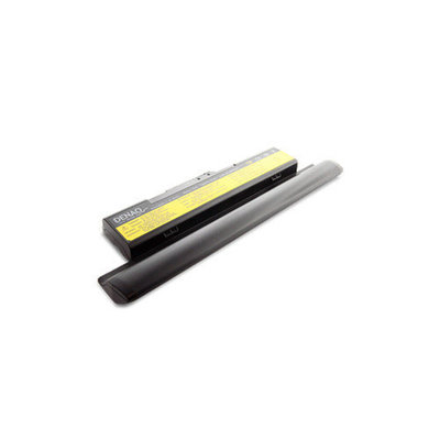 Denaq 9-Cell 80Whr Lithium Battery for IBM Thinkpad X30 / X31 Laptops