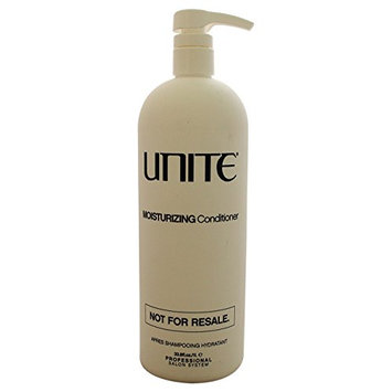 United Colors of Benetton Moisturizing Conditioner