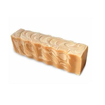 Indigo Wild Bulk Zum Jolly Soap Brick