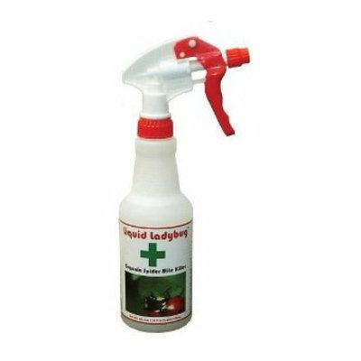 ASAP Products Liquid Lady Bug LLB32OZ Spray Bottle
