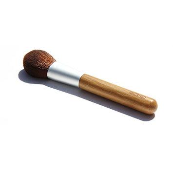 SOHO NATURALS Blush Brush
